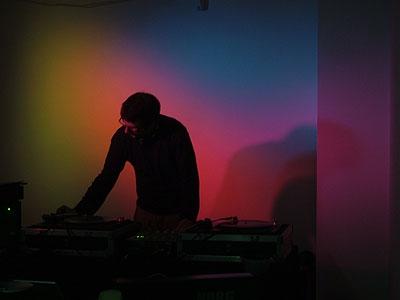 DJ Zipo [aufabwegen] (GER)