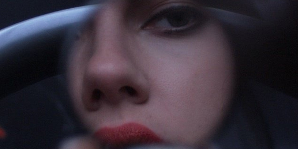 VOORPREMIERE: Under the Skin (Concordia Cinema)