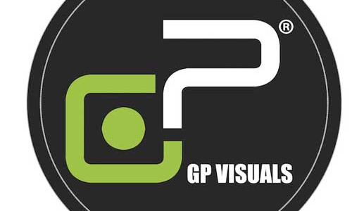 GP Visuals